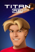 Titan A.E. reviews, watch and download