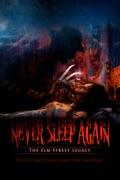 Never Sleep Again: The Elm Street Legacy summary, synopsis, reviews