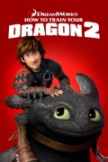 How to Train Your Dragon 2 summary, synopsis, reviews