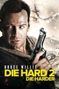 Die Hard 2: Die Harder summary, synopsis, reviews