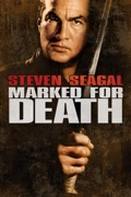 Marked for Death summary, synopsis, reviews