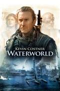 Waterworld summary, synopsis, reviews