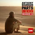 Anthony Bourdain: Parts Unknown, Season 12 reviews, watch and download