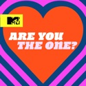 Are You the One?, Season 6 reviews, watch and download