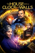 The House With a Clock In Its Walls reviews, watch and download