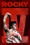 Rocky IV reviews, watch and download