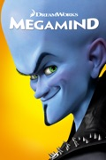 Megamind reviews, watch and download
