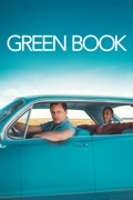 Green Book reviews, watch and download