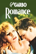 Romance (1930) release date, synopsis, reviews