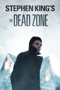 The Dead Zone summary, synopsis, reviews