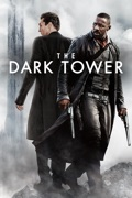 The Dark Tower reviews, watch and download