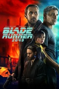 Blade Runner 2049 summary, synopsis, reviews