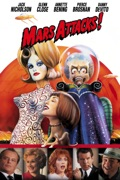 Mars Attacks! reviews, watch and download