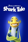 Shark Tale reviews, watch and download