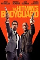 The Hitman's Bodyguard summary and reviews