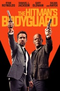 The Hitman's Bodyguard summary, synopsis, reviews