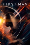 First Man summary, synopsis, reviews