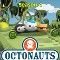 The Octonauts, Season 4 reviews, watch and download
