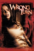 Wrong Turn reviews, watch and download