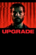 Upgrade summary, synopsis, reviews