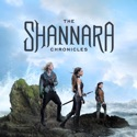 Chosen, Parts 1 & 2 - The Shannara Chronicles from The Shannara Chronicles, Season 1