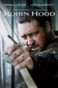 Robin Hood (2010) summary and reviews