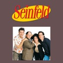 Seinfeld, Season 7 reviews, watch and download