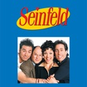 Seinfeld, Seasons 1 & 2 reviews, watch and download