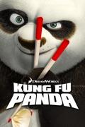 Kung Fu Panda reviews, watch and download