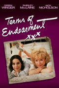 Terms of Endearment reviews, watch and download