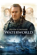 Waterworld reviews, watch and download