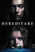 Hereditary reviews, watch and download