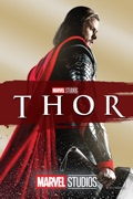 Thor summary, synopsis, reviews