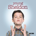 Young Sheldon, Season 1 reviews, watch and download