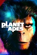 Planet of the Apes (1968) reviews, watch and download