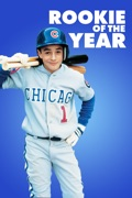 Rookie of the Year reviews, watch and download