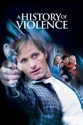 A History of Violence summary and reviews