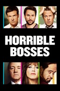 Horrible Bosses summary, synopsis, reviews