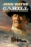 Cahill: U.S. Marshall reviews, watch and download