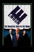 Enron: The Smartest Guys In the Room reviews, watch and download