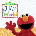 Elmo's World Collection, Vol. 1 reviews, watch and download