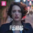 Episode 1 - Fleabag from Fleabag, Series 1