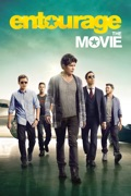 Entourage summary, synopsis, reviews