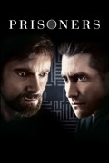 Prisoners (2013) reviews, watch and download
