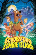 Scooby-Doo On Zombie Island reviews, watch and download