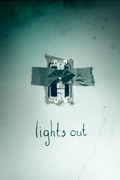 Lights Out reviews, watch and download