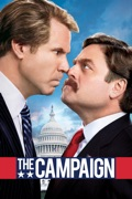 The Campaign summary, synopsis, reviews