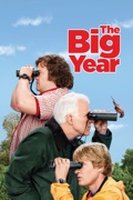 The Big Year summary, synopsis, reviews