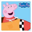 Potato City / The New House - Peppa Pig from Peppa Pig, Volume 7