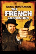 The French Connection reviews, watch and download